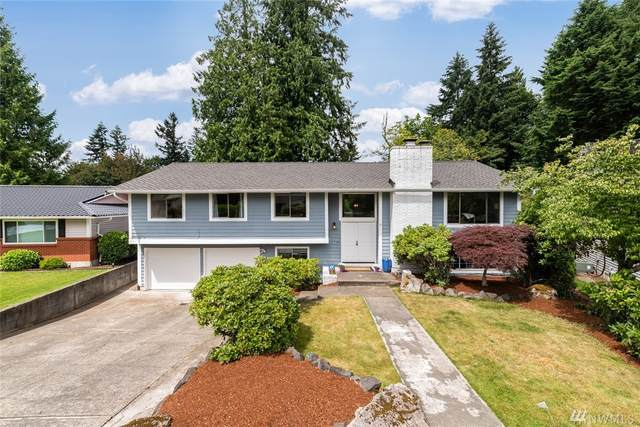15252 SE 171st Place, Renton, WA 98058 (#1625858) :: The Kendra Todd Group at Keller Williams