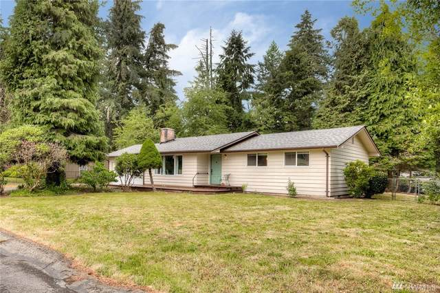 14308 11th Ave S, Tacoma, WA 98444 (#1625873) :: Northern Key Team