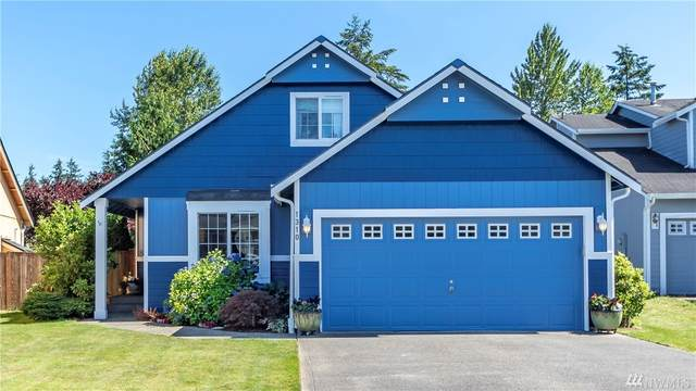 1310 130th St E, Tacoma, WA 98445 (#1625887) :: The Kendra Todd Group at Keller Williams