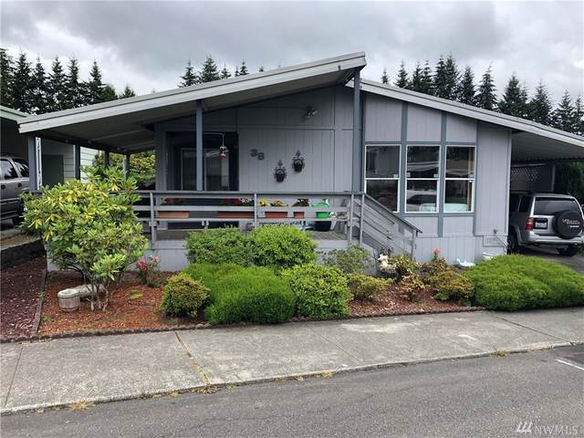 2500 S 370th Street, Federal Way, WA 98003 (#1625899) :: The Original Penny Team