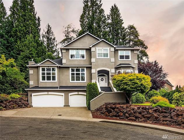 250 W St James Place, Longview, WA 98632 (#1625902) :: Alchemy Real Estate