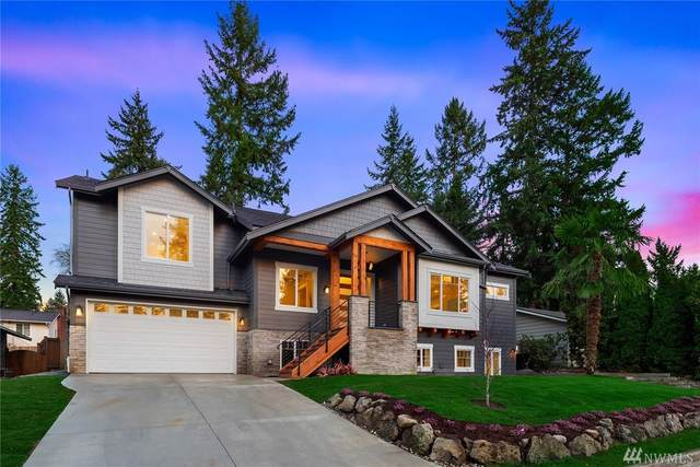 1728 147th Ave SE, Bellevue, WA 98007 (#1625947) :: Icon Real Estate Group