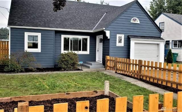 1510 Cleveland Ave, Mount Vernon, WA 98273 (#1625948) :: Hauer Home Team