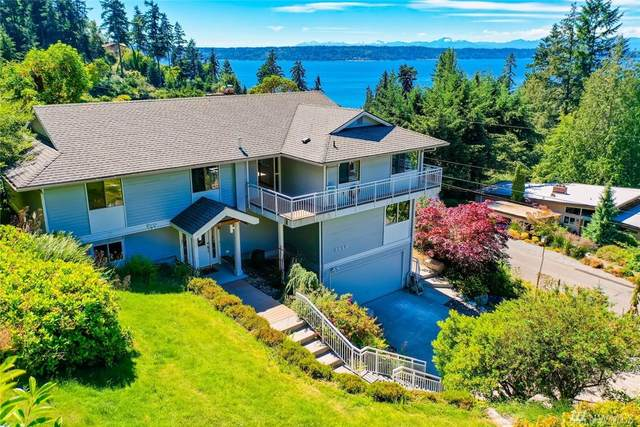 2655 SW 164th Place, Burien, WA 98166 (#1625956) :: My Puget Sound Homes