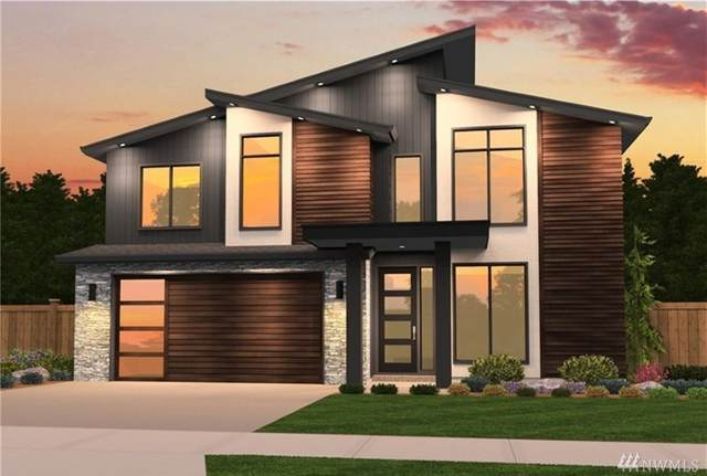 305 Pinegrass St, Leavenworth, WA 98826 (#1625962) :: Ben Kinney Real Estate Team