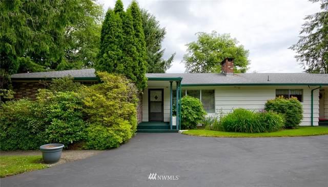 2642 Bench Drive, Aberdeen, WA 98520 (#1625979) :: NW Home Experts
