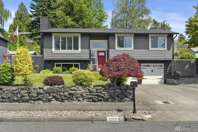 3213 N Vassault St, Tacoma, WA 98407 (#1625992) :: The Shiflett Group