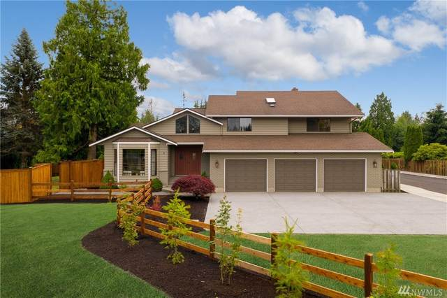 14617 Meridian Place W, Lynnwood, WA 98087 (#1625993) :: Commencement Bay Brokers