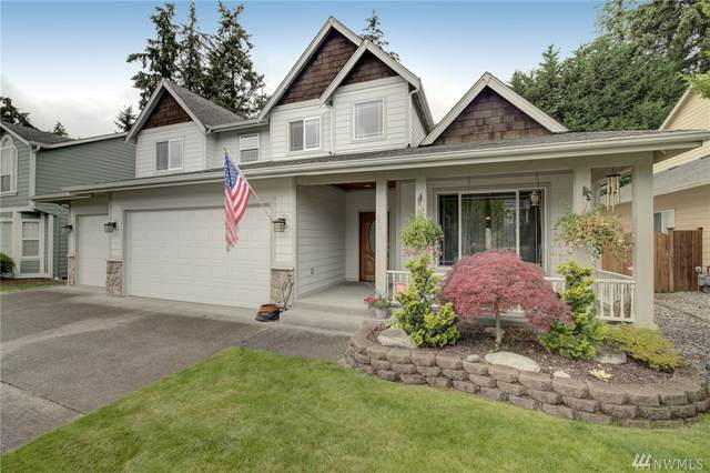 38057 38th Ave S, Auburn, WA 98001 (#1626001) :: NW Homeseekers