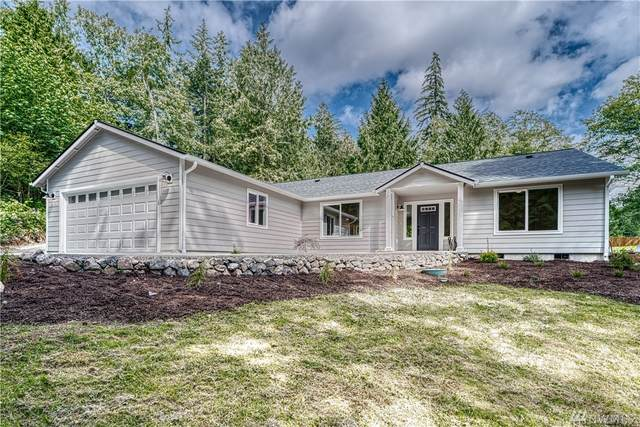 22801 Storybook Lane NE, Poulsbo, WA 98370 (#1626003) :: Northern Key Team