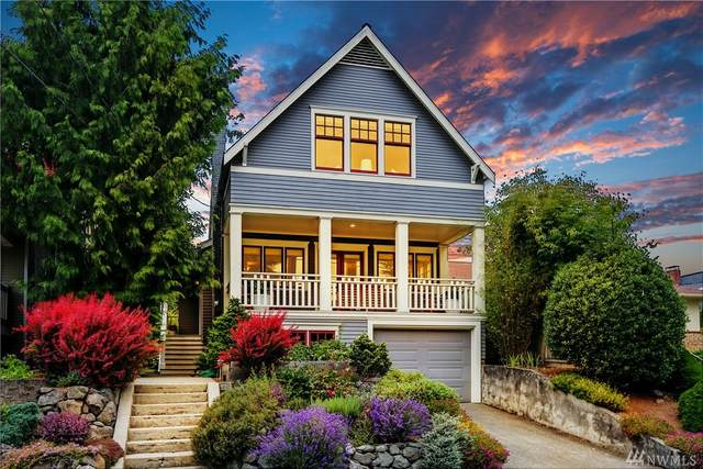 2310 N 46th St, Seattle, WA 98103 (#1626023) :: The Kendra Todd Group at Keller Williams