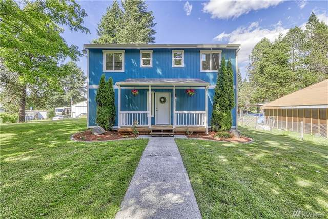 9218 Almond Ct E, Yelm, WA 98597 (#1626031) :: Pickett Street Properties