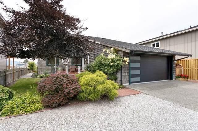 4089 Saltspring Dr, Ferndale, WA 98248 (#1626033) :: Ben Kinney Real Estate Team