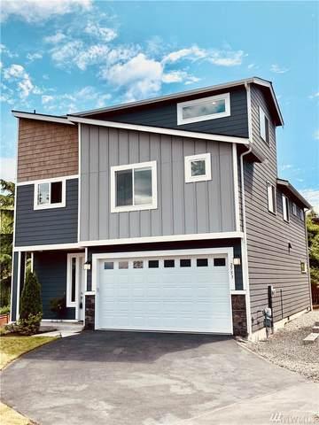 2753 S 124th Lane, Burien, WA 98168 (#1626052) :: Icon Real Estate Group