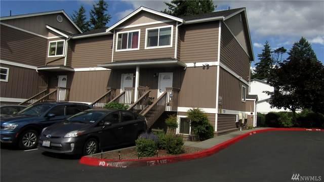7220 Rainier Drive #104, Everett, WA 98203 (#1626053) :: Northern Key Team