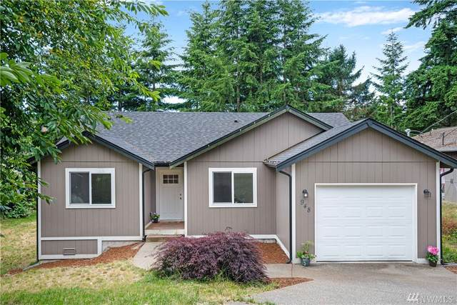 948 SW View Dr, Port Orchard, WA 98367 (#1626055) :: Northern Key Team