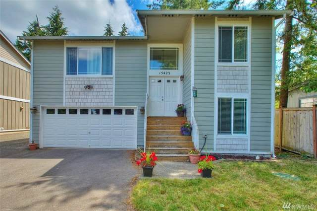 15423 Horseshoe Ave SW, Port Orchard, WA 98367 (#1626056) :: My Puget Sound Homes