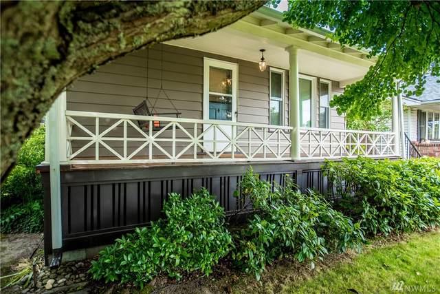 1411 N Prospect St, Tacoma, WA 98406 (#1626059) :: Keller Williams Realty