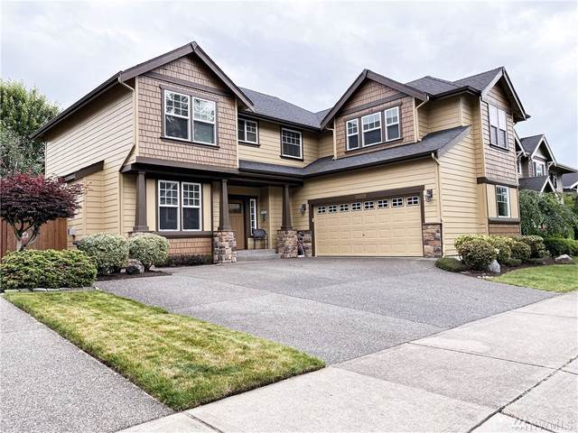 26028 231st Place Se, Maple Valley, WA 98038 (#1626069) :: Better Homes and Gardens Real Estate McKenzie Group