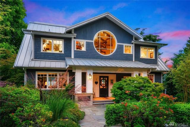 5139 Bercot Rd, Freeland, WA 98249 (#1626076) :: Alchemy Real Estate
