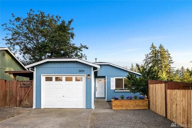 3505 Autumnwood Ct SE, Olympia, WA 98501 (#1626093) :: Ben Kinney Real Estate Team