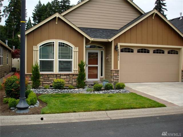 12511 NE 23rd Ave, Vancouver, WA 98686 (#1626110) :: The Kendra Todd Group at Keller Williams