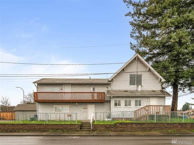 5502 S Alaska St, Tacoma, WA 98446 (#1626112) :: The Kendra Todd Group at Keller Williams