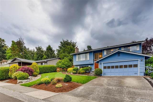 13900 129th Place NE, Kirkland, WA 98034 (#1626149) :: Ben Kinney Real Estate Team