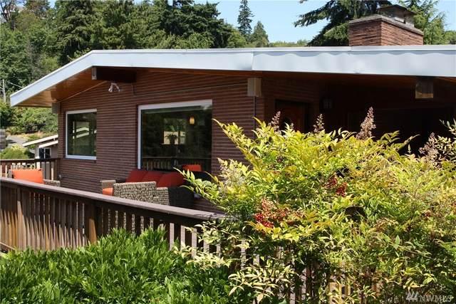 4316 Sw Donovan St, Seattle, WA 98136 (#1626157) :: TRI STAR Team | RE/MAX NW