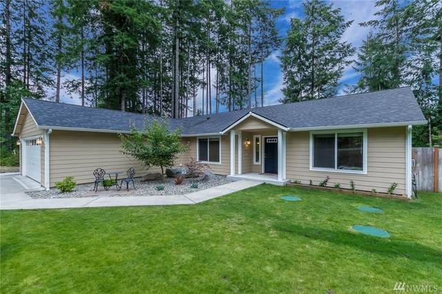 840 E Timberlake Dr E, Shelton, WA 98584 (#1626162) :: Mike & Sandi Nelson Real Estate