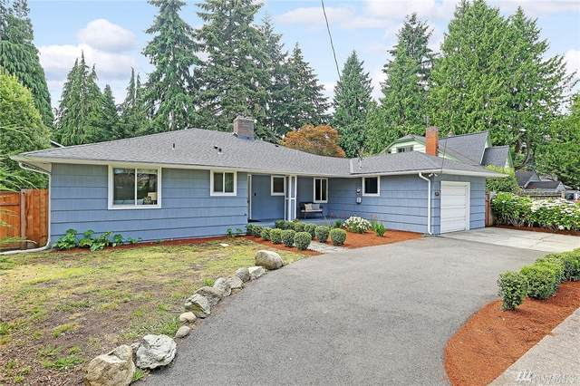 1711 N 130th St, Seattle, WA 98133 (#1626172) :: Canterwood Real Estate Team