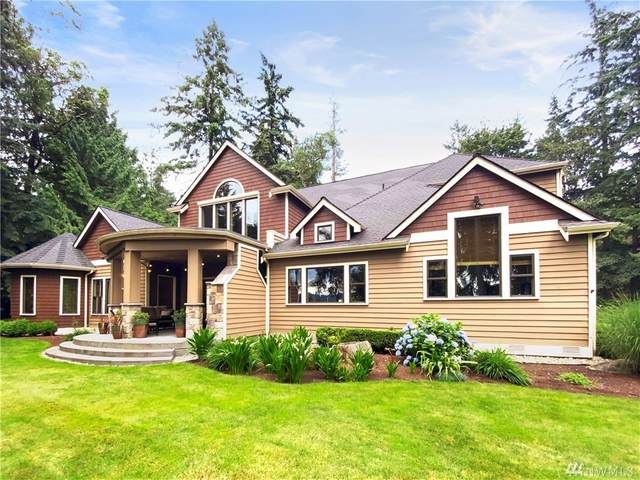 5976 NE Whitmore Wy, Bainbridge Island, WA 98110 (#1626173) :: Pickett Street Properties