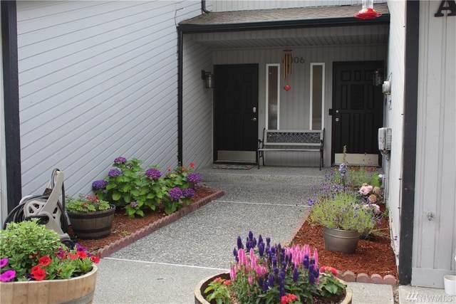 6006 Beverly Lane A, Everett, WA 98203 (#1626178) :: The Kendra Todd Group at Keller Williams