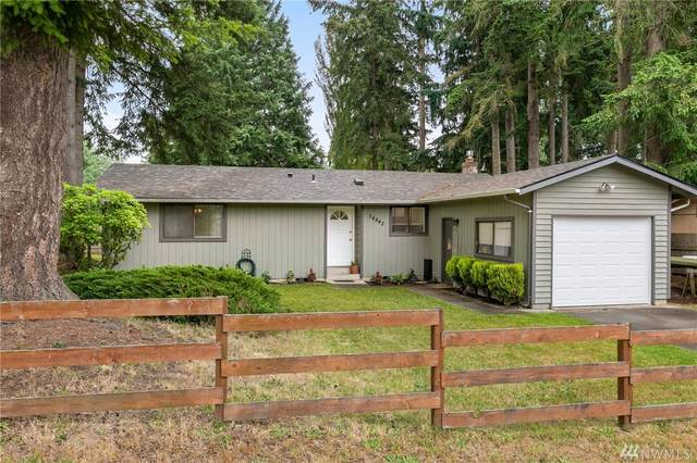 26842 Weaver Ave NW, Poulsbo, WA 98370 (#1626180) :: TRI STAR Team | RE/MAX NW