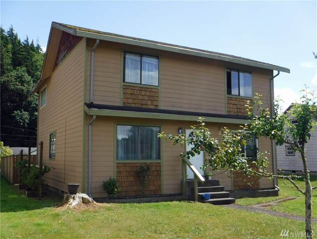 1311 E 1st St, Aberdeen, WA 98520 (#1626196) :: Lucas Pinto Real Estate Group
