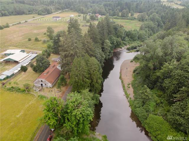 237 Hatchery Rd, Chehalis, WA 98532 (#1626200) :: Ben Kinney Real Estate Team