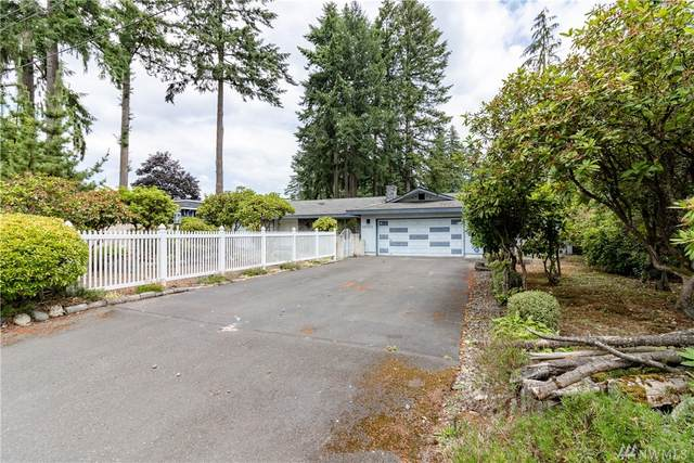 20255 42nd Ave E, Spanaway, WA 98387 (#1626202) :: Northern Key Team