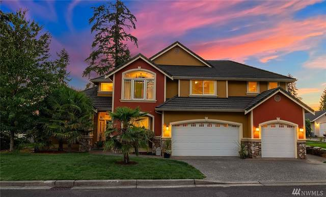31723 47th Ct S, Auburn, WA 98001 (#1626203) :: Northern Key Team