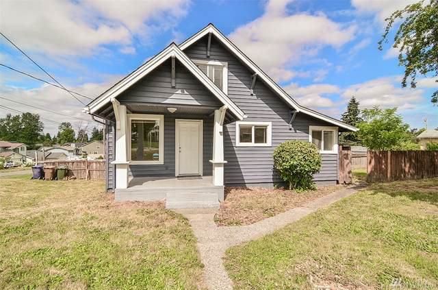 4640 E F St, Tacoma, WA 98404 (#1626209) :: The Kendra Todd Group at Keller Williams