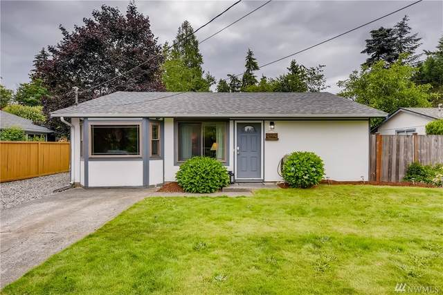 12711 52nd Ave E, Tacoma, WA 98446 (#1626218) :: Lucas Pinto Real Estate Group