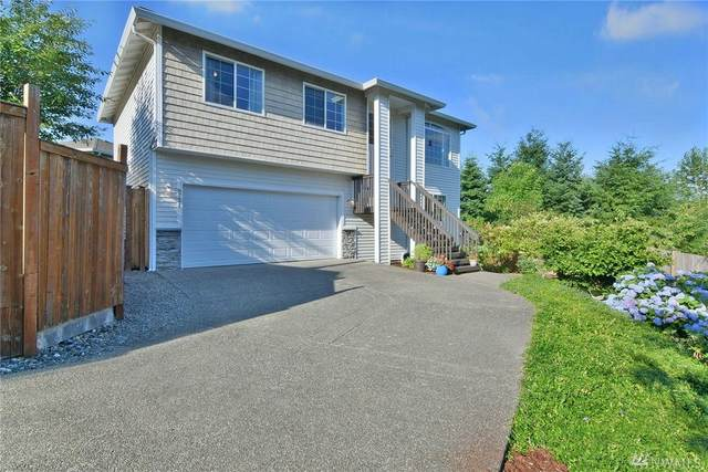 9731 28th Dr SE, Everett, WA 98208 (#1626220) :: Capstone Ventures Inc