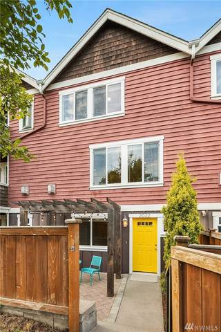 2022 W Bertona St, Seattle, WA 98199 (#1626233) :: Icon Real Estate Group