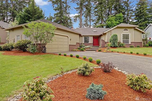 14218 11th Dr SE, Mill Creek, WA 98012 (#1626239) :: The Shiflett Group