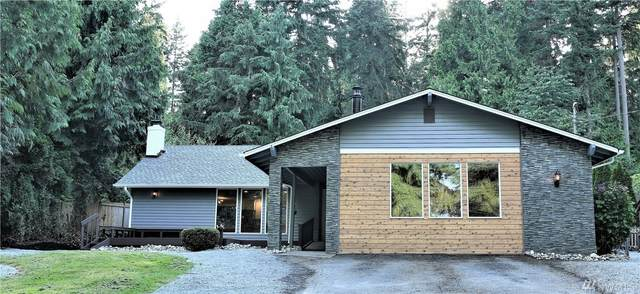 20114 45th Dr SE, Bothell, WA 98012 (#1626246) :: The Kendra Todd Group at Keller Williams