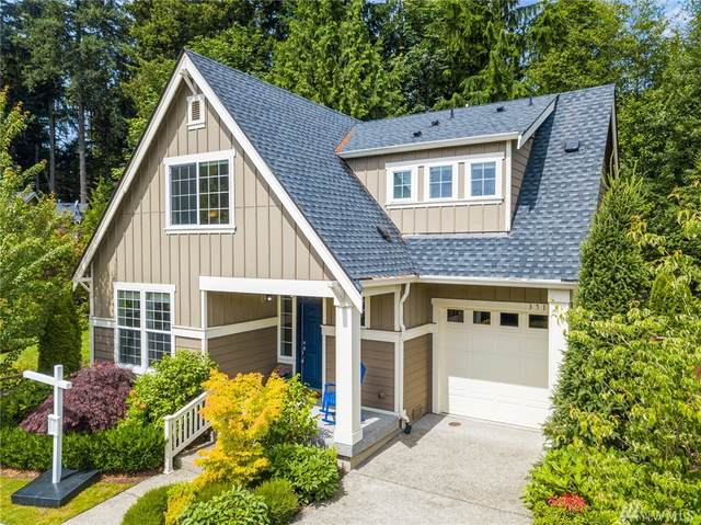3715 218th Place SE, Bothell, WA 98021 (#1626259) :: Pickett Street Properties