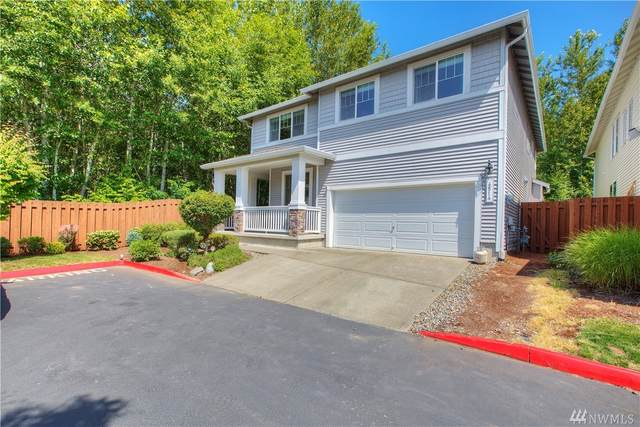 4514 S 216th Place, Kent, WA 98032 (#1626270) :: The Kendra Todd Group at Keller Williams
