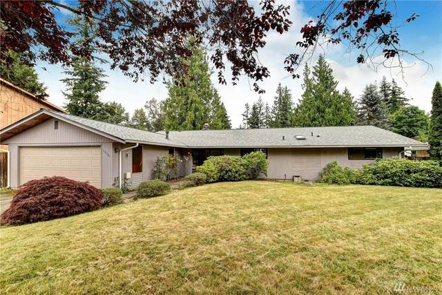 13131 46th Dr NE, Marysville, WA 98271 (#1626273) :: The Kendra Todd Group at Keller Williams