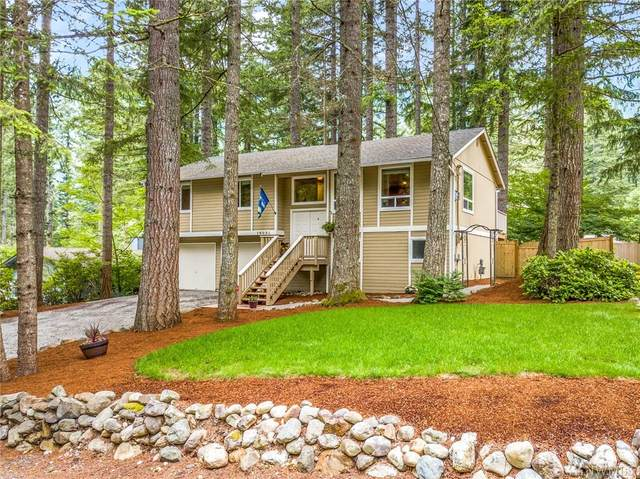 16821 426th Place SE, North Bend, WA 98045 (#1626287) :: The Kendra Todd Group at Keller Williams