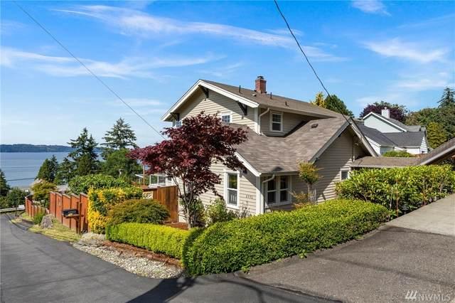 8446 E Side Dr NE, Tacoma, WA 98422 (#1626290) :: My Puget Sound Homes