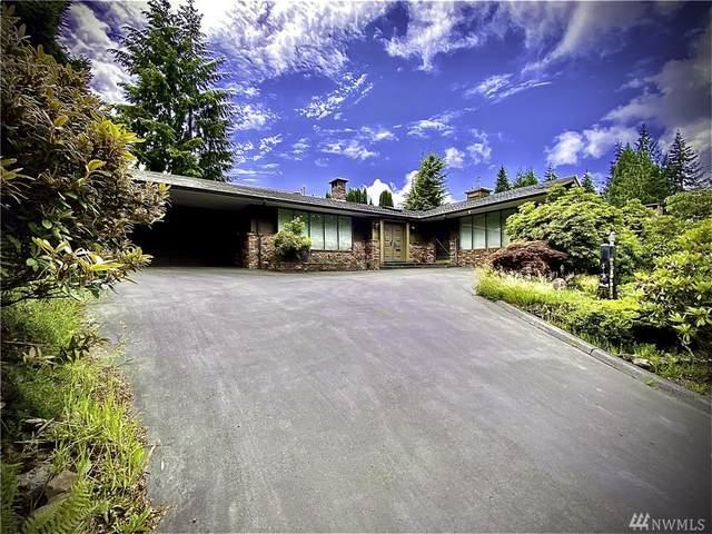 1727 Sherwood Lane, Aberdeen, WA 98520 (#1626332) :: Lucas Pinto Real Estate Group